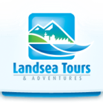 landsea-tours-logo2