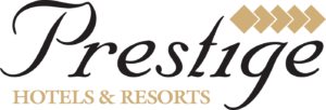 Prestige Hotels and Resorts corporate logo file