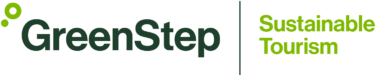 GreenStep Sustainable Tourism
